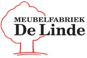 De Linde