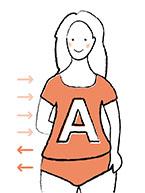 A-profiel